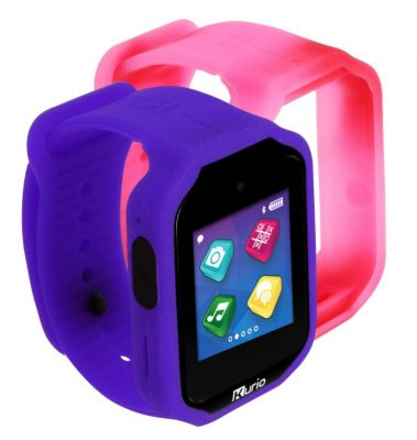 smartwatch KURIO WATCH 2 0