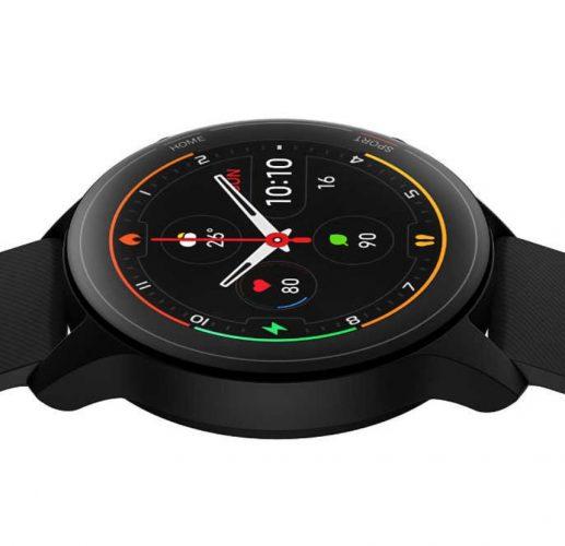 Xiaomi Smartwatch 2021
